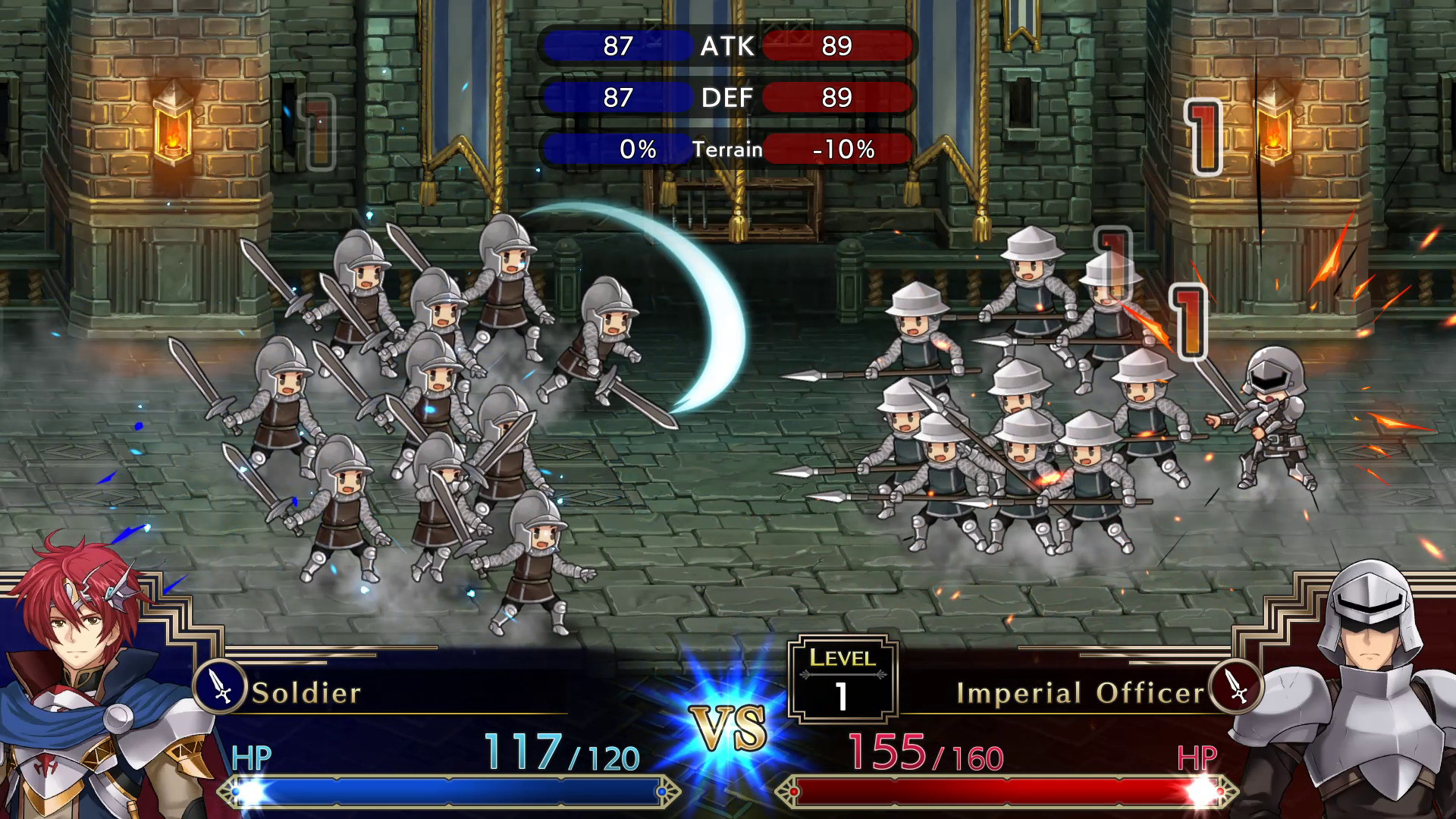 梦幻模拟战I & II重置 -百度云盘插图4