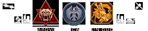 【简中】星际指挥官(Stellar Commanders) - 第3张  | OGS游戏屋