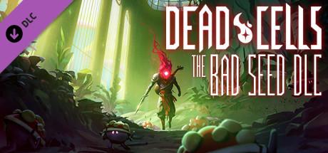 死亡细胞-豪华版V25.915-(全DLC-坏种+巨人崛起+致命坠落+原声带)插图4