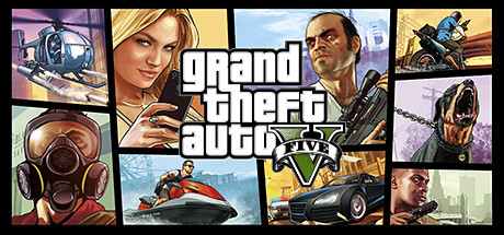 侠盗飞车5Grand Theft Auto V 纯净版v1.0.2372.0 / 1.57最新