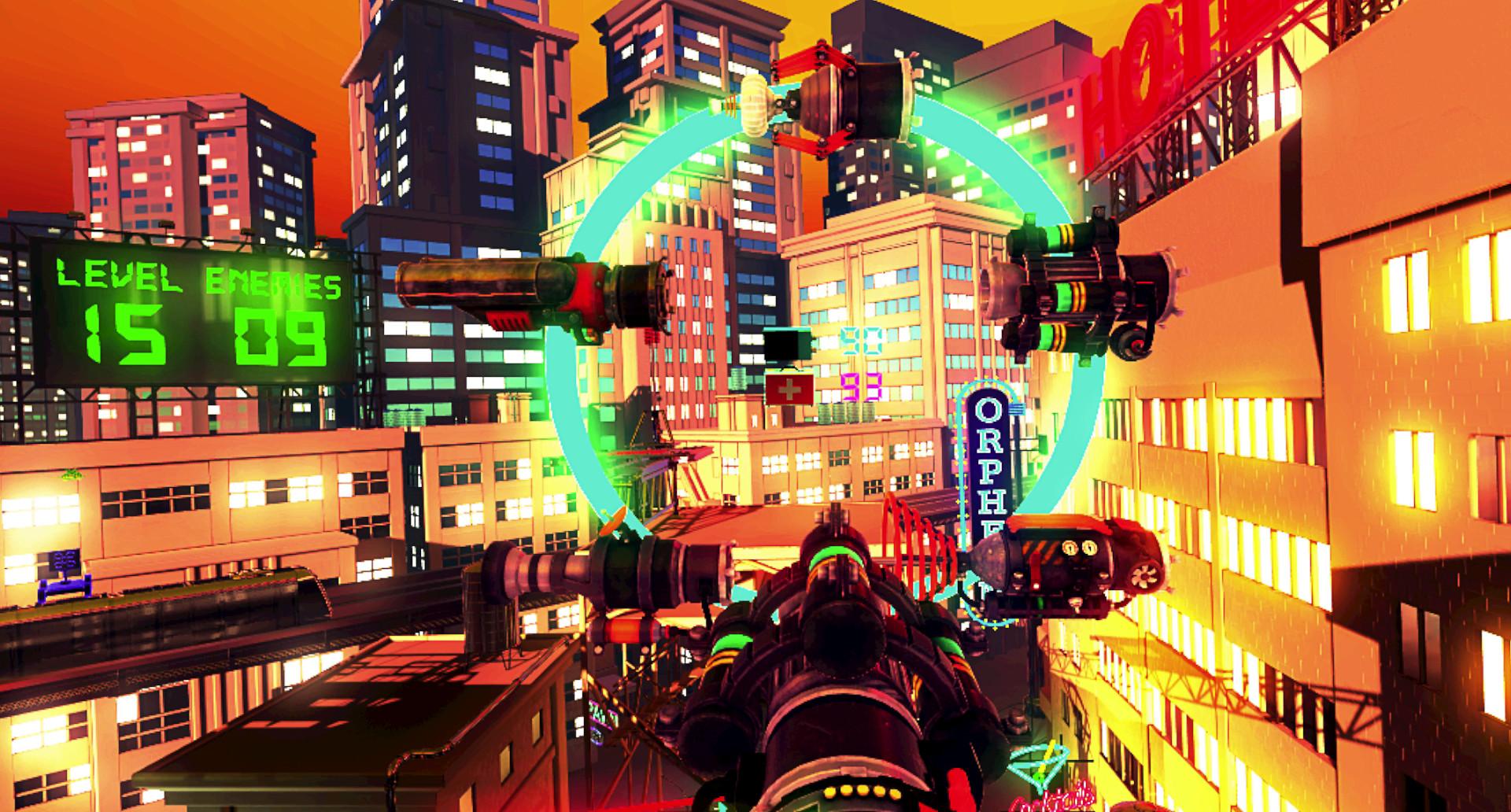 《捷豹侠》(Jeeboman)-古风游戏资源网
