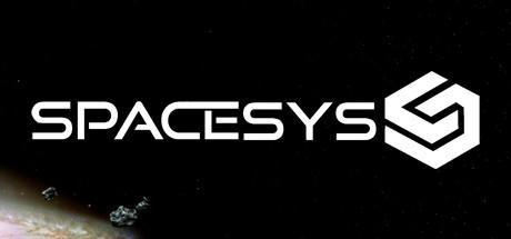 太空系统(SpaceSys)