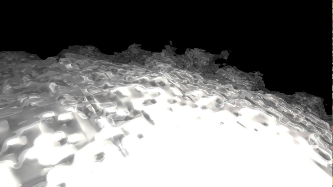 月球Lune-古风游戏资源网