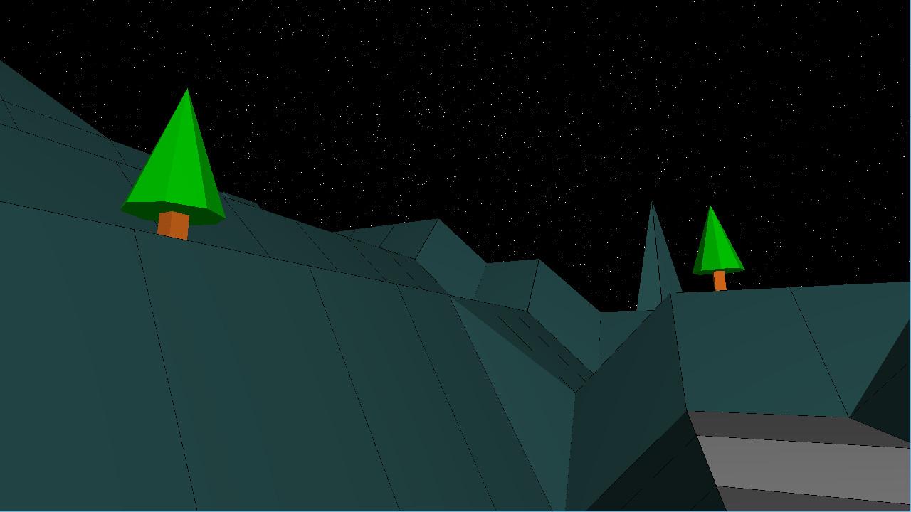 《科思》(KOTH) VR-古风游戏资源网