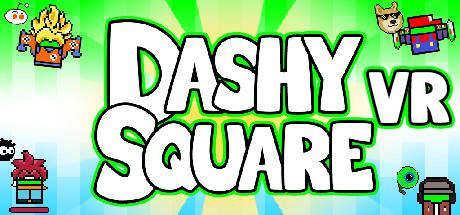 时尚广场(Dashy Square VR)