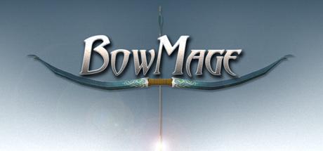 弓法师(BowMage)