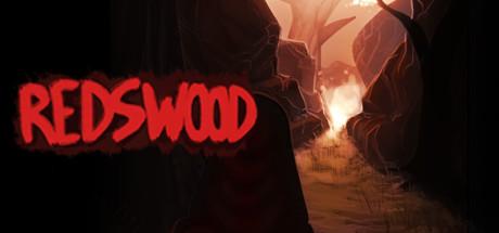 红魔(Redswood)