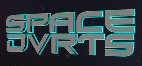 空间录像机(SPACE DVRTS)