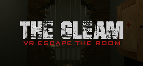 闪灵:逃出房间(The Gleam: VR Escape the Room)