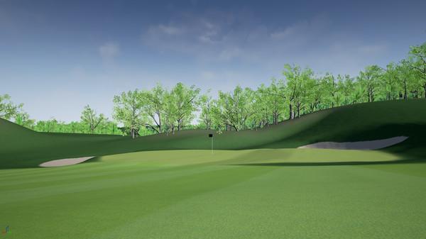高尔夫Pro(Golf Pro VR)