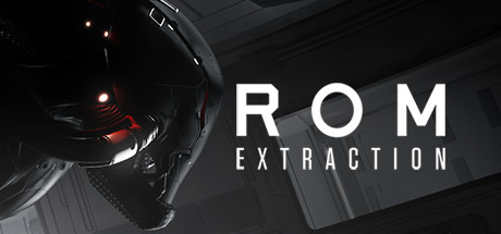 提取(ROM: Extraction)