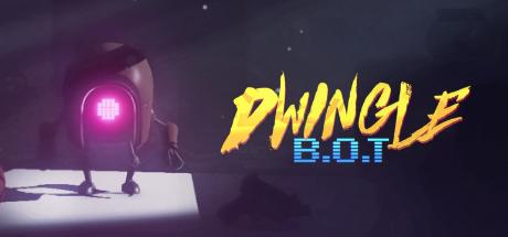 专属机器人(Dwingle : B.O.T)