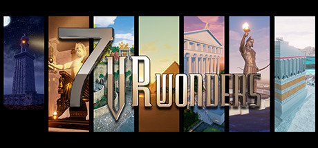 7大奇观(7VR Wonders)