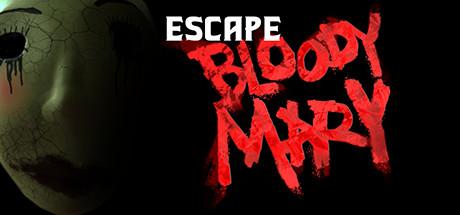 逃离血腥玛丽(Escape Bloody Mary)
