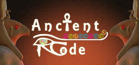 远古代码:梦幻埃及之旅(Ancient Code VR( The Fantasy Egypt Journey))