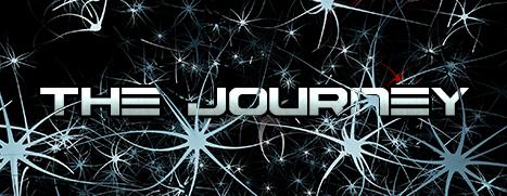 征途(The Journey)