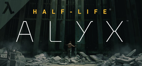 <font color=#FF0000>【V1.4版本更新】</font>半衰期:爱莉克斯-含DLC(Half-Life: Alyx)