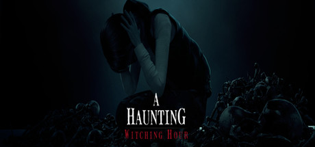 鬼影森森:午夜时分(A Haunting : Witching Hour)