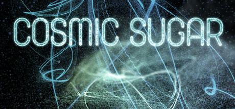 砂糖宇宙VR-全DLC(Cosmic Sugar VR)