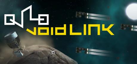 虚拟链路(void LINK)