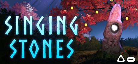 唱歌的石头(Singing Stones VR)