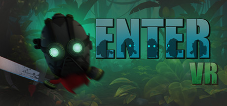 进入VR(EnterVR)