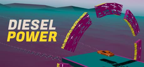 柴油动力( Diesel Power)