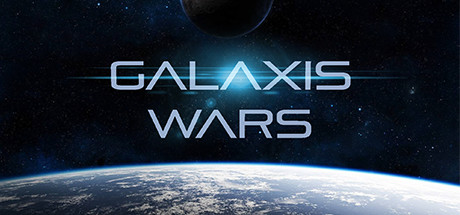 银河大战(Galaxis Wars)