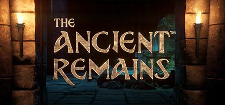古代遗迹(The Ancient Remains)