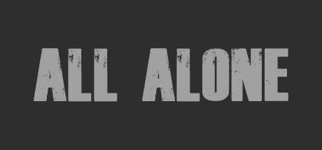 独自一人(All Alone: VR)