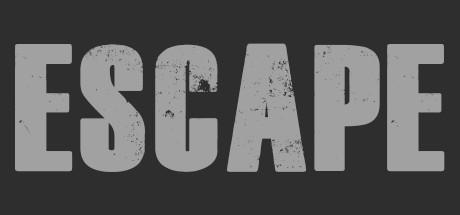逃脱(Escape: VR)