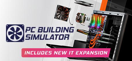 header - 【热门游戏】PC装机模拟器-豪华版-V1.11-EVGA 工作间-(官中+全DLC+OTS)