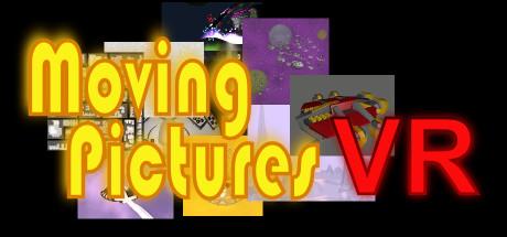 移动图片:VR视频和图像查看器(MovingPictures: VR Video and Image Viewer)