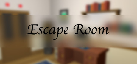 逃生室(Escape Room)