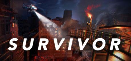 幸存者(Survivor VR)