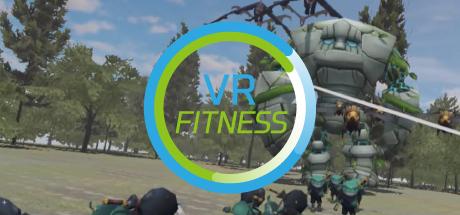 健身(VR Fitness)