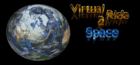 空间VR(VR2Space)
