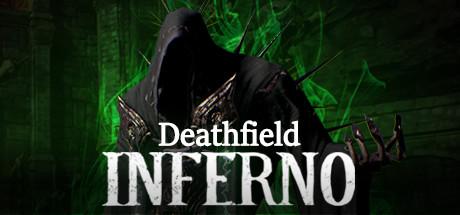 地狱:死亡领域(Inferno: Deathfield)