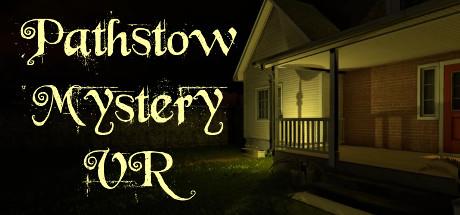 帕斯多之谜(Pathstow Mystery VR)