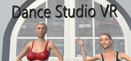 舞蹈工作室(Dance Studio VR)