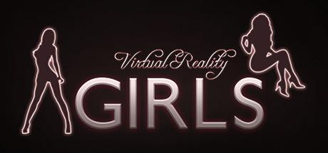 虚拟女孩(Virtual Reality Girls)