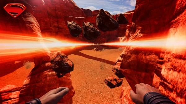 正义联盟VR:完整体验(Justice League VR: The Complete Experience)