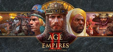 帝国时代2:决定版-Build. 7126076公爵崛起+西方霸主+全dlc官中-百度云盘插图