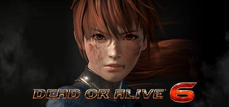 死或生6 v1.22(中英文豪华全DLC)-百度云盘插图