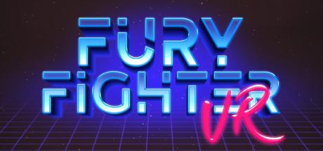 狂暴战士(Fury Fighter VR)