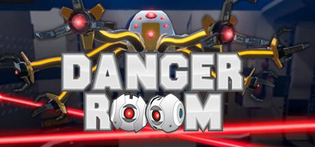 危险的房间(Danger Room)