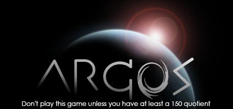 阿尔戈斯(Argos)