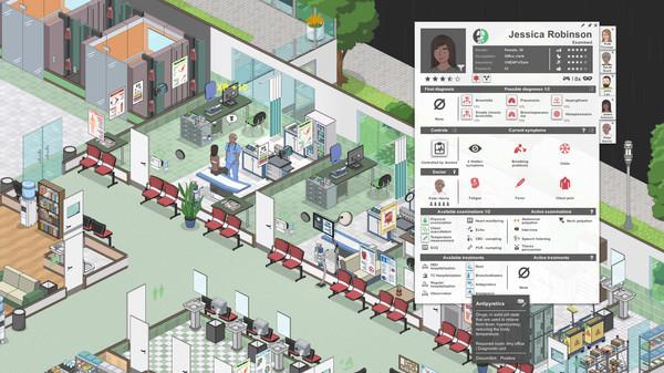 医院计划/医院建造计划/医院项目/医院建造项目 新版v1.2.22045/ProjectHospital
