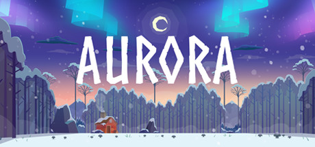 极光(Aurora)